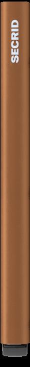 secrid cardprotector (c-rust)