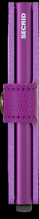secrid miniwallet (mra-violet-violet)