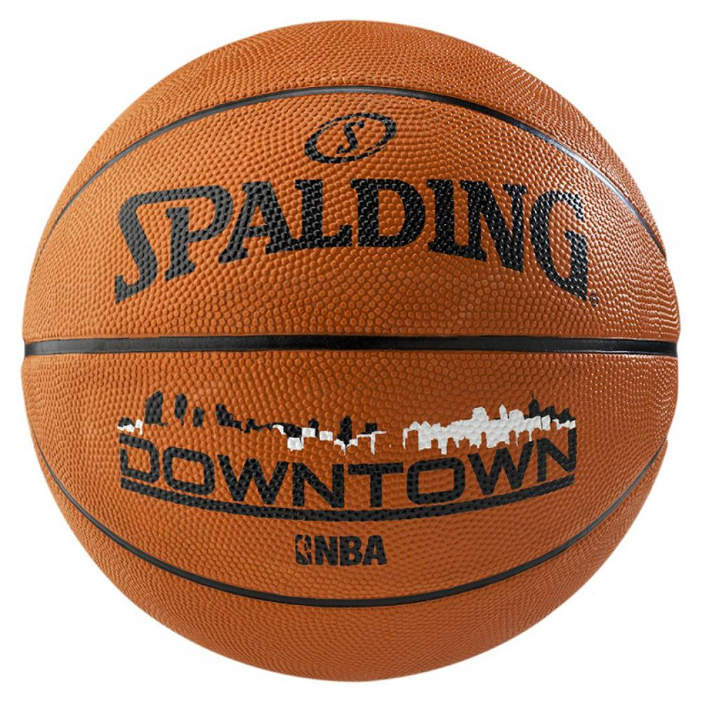 spalding nba downtown outdoor (7)