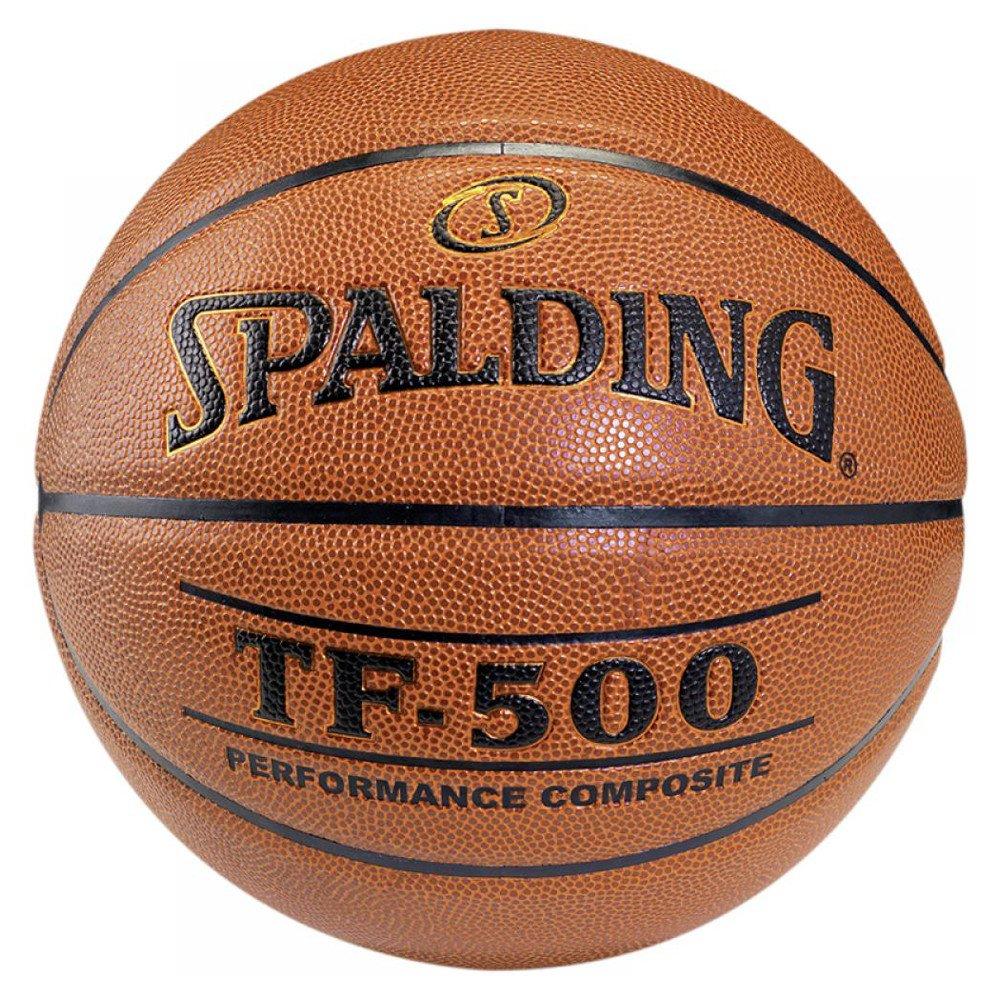 spalding nba tf-500 indoor/outdoor (029321745308)