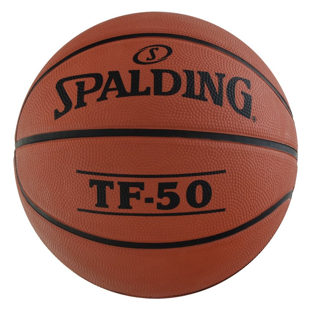 spalding nba tf-50 (7) (029321738508)