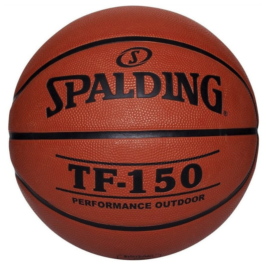 spalding nba tf-150 (5) (029321835993)