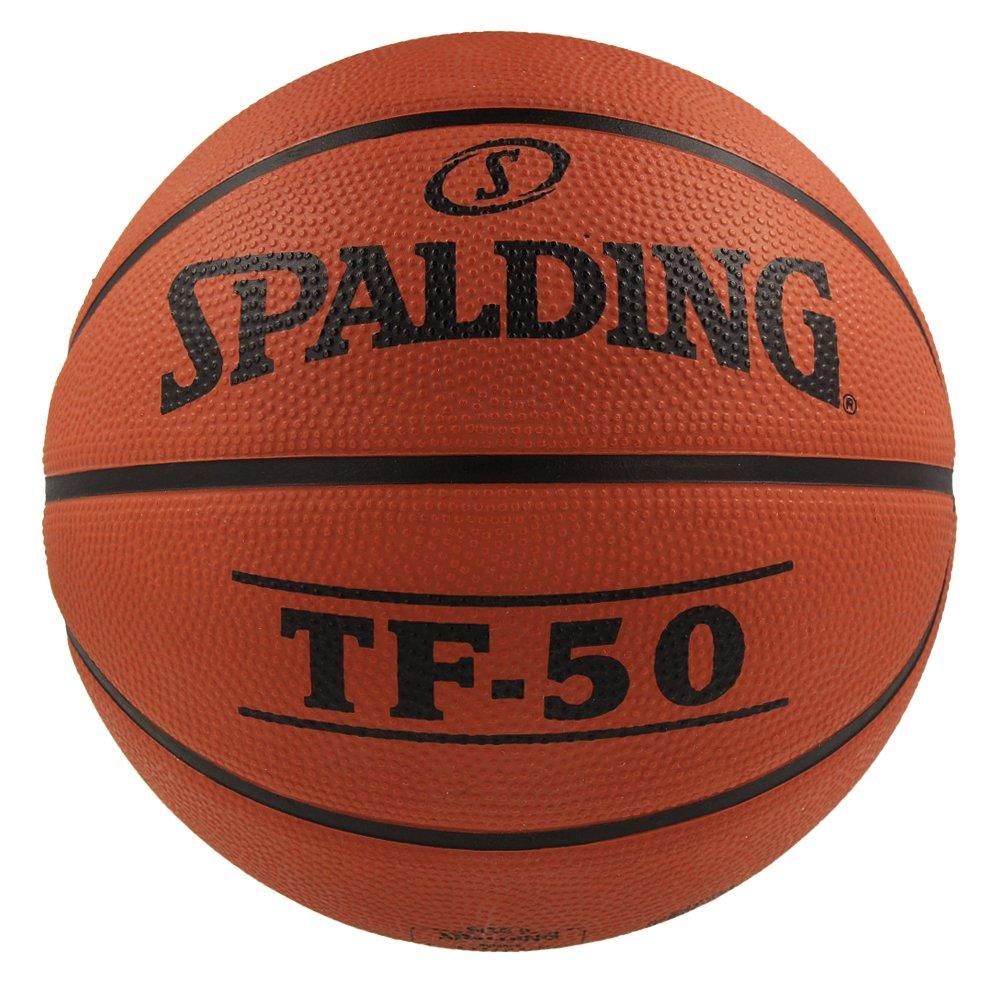 spalding nba tf-50 (5) (73852z)