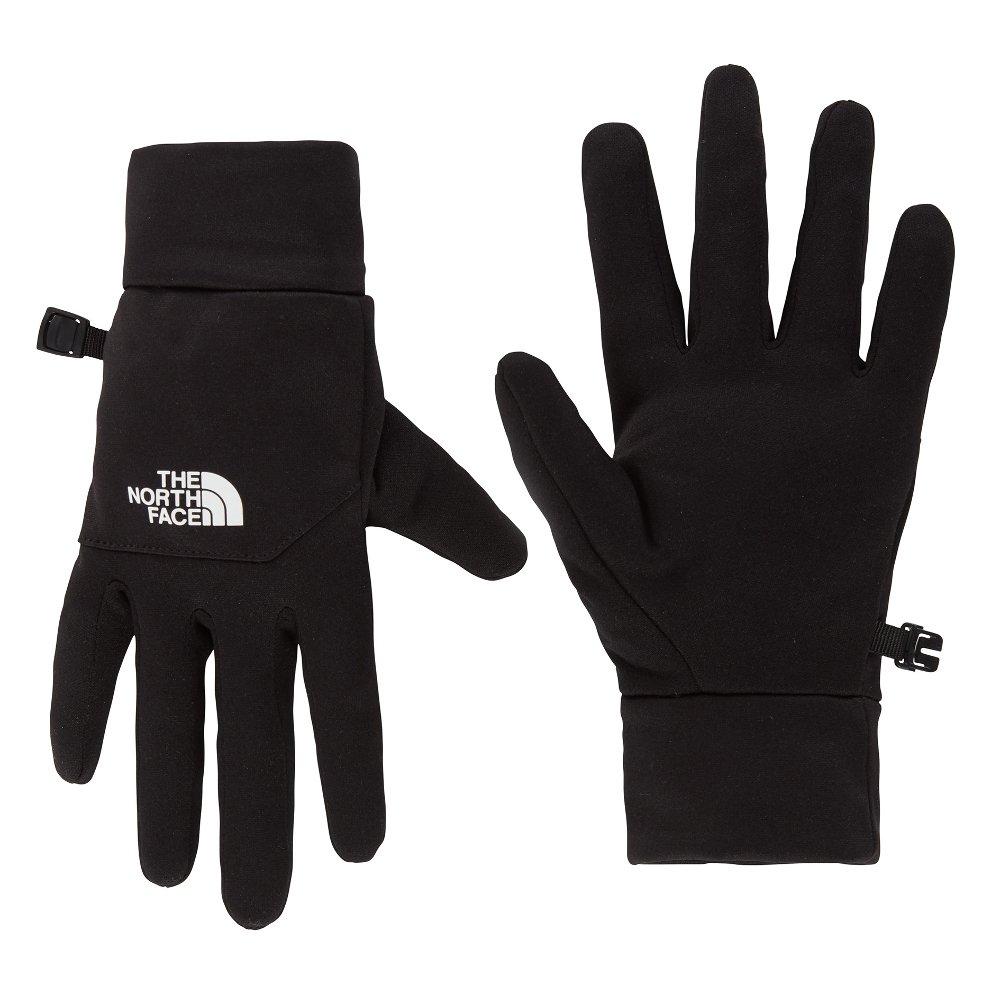 the north face surgent glove (t93kruks7)
