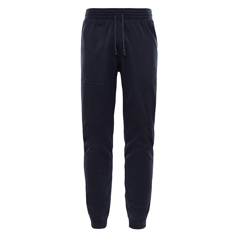 the north face ampere pant