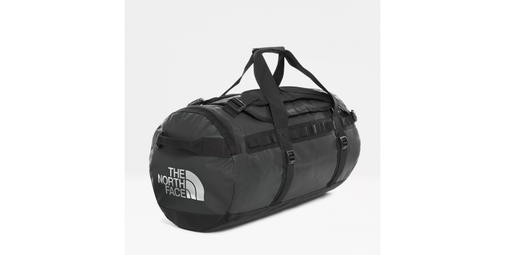the north face base camp duffel m bag (t93etpjk3)