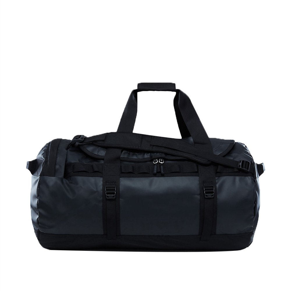 the north face base camp duffel m (t93etpjk3)