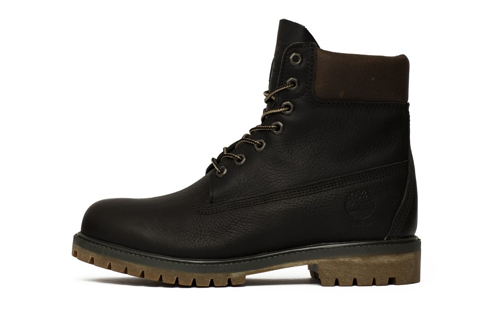 "timberland heritage 6"" premium (a1r1a)"