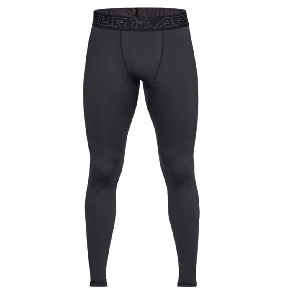 under armour coldgear compression tight (1320812-001)