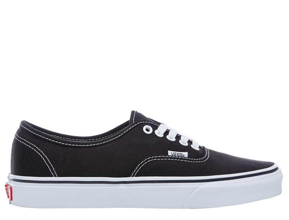 Vans UA Authentic (VN000EE3BLK)