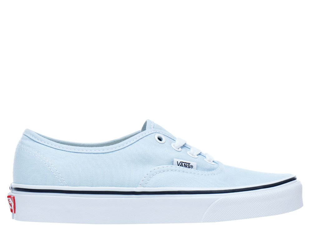 buty vans authentic (va38emq6k)