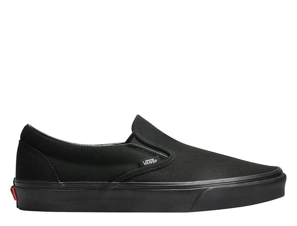 vans ua classic slip on (veyebka)