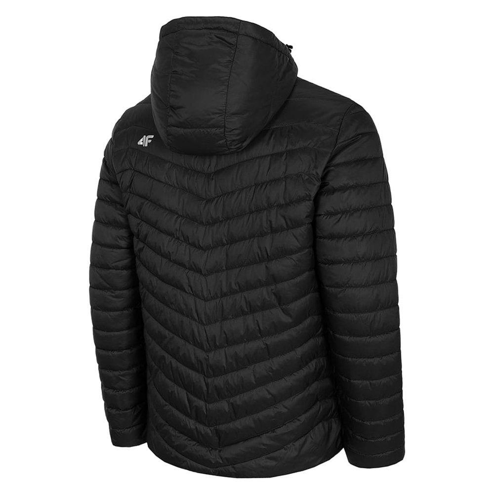 4f men's jacket