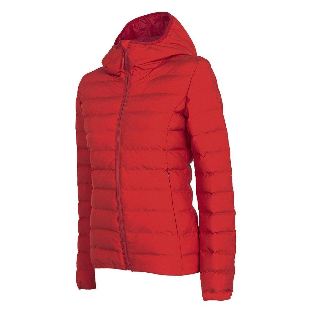4f women jacket