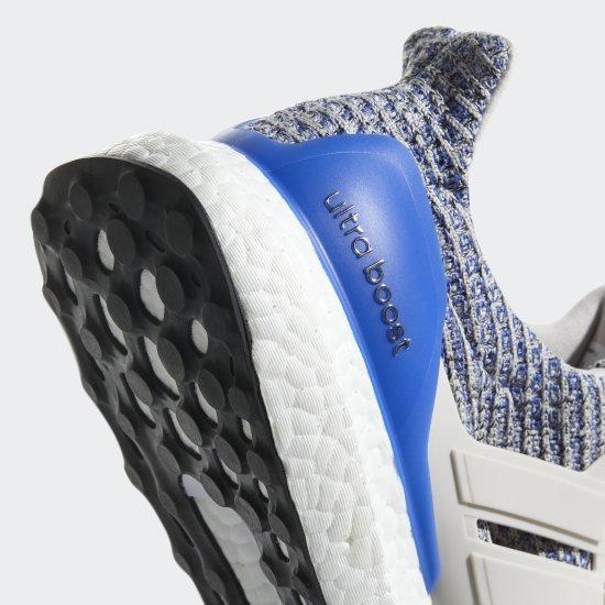 buty adidas ultraboost
