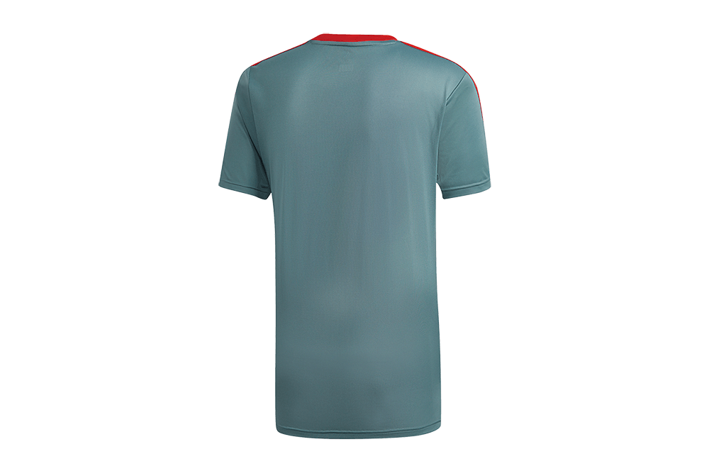 Koszulka Treningowa adidas FC Bayern Monachium (CW7263 ...