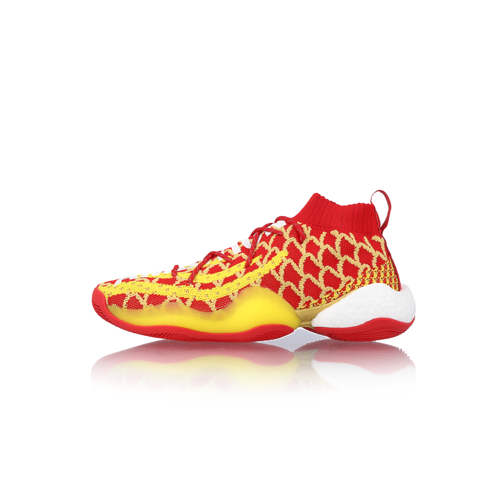 adidas x pharrell williams byw cny