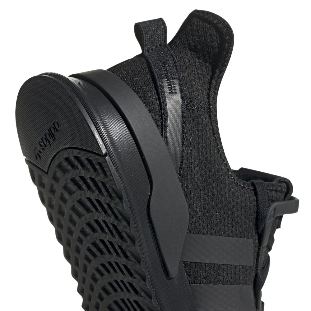 adidas u_path run (g27636)