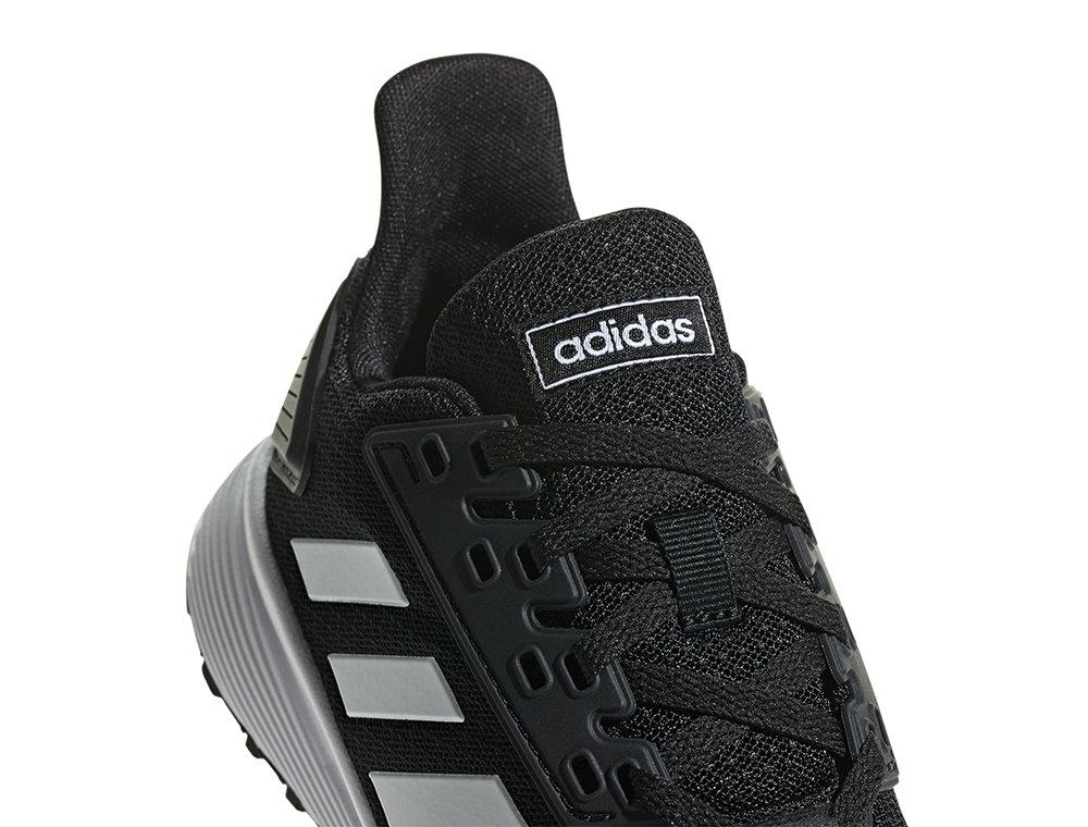 adidas Duramo 9 | BB7061 SklepSiatkarza.pl