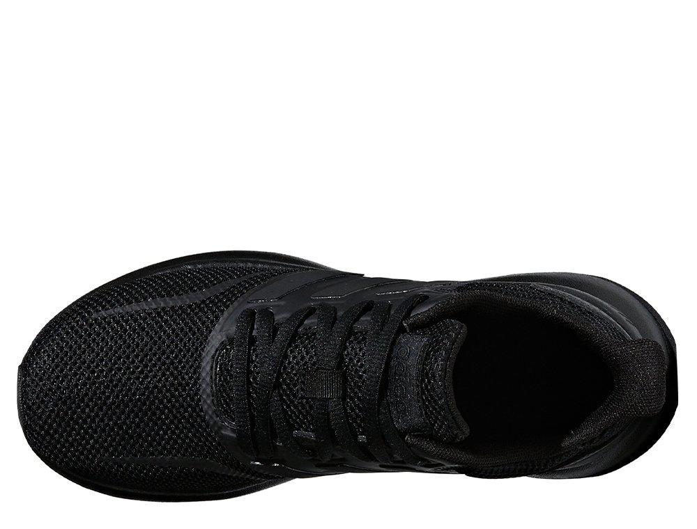 różne wzornictwo szukać szeroki wybór adidas Runfalcon K