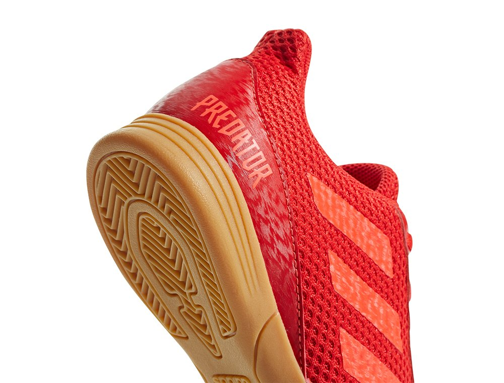adidas Predator Tango 19.4 IN Junior