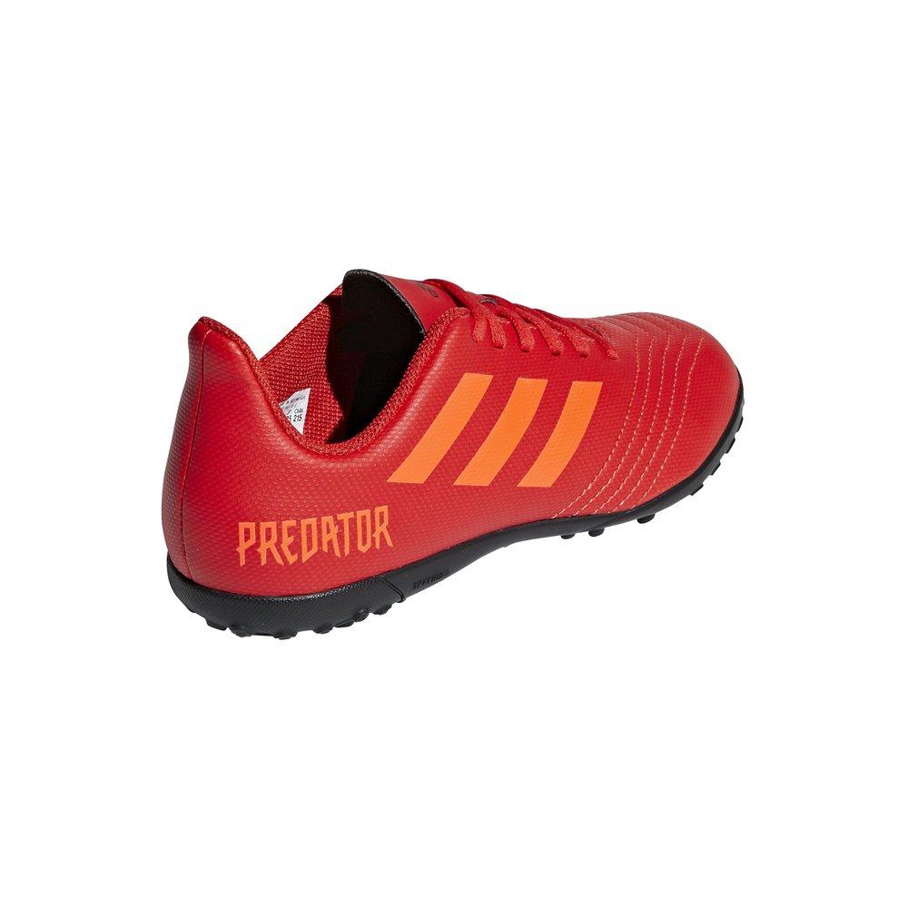 adidas predator 19.4 tf junior