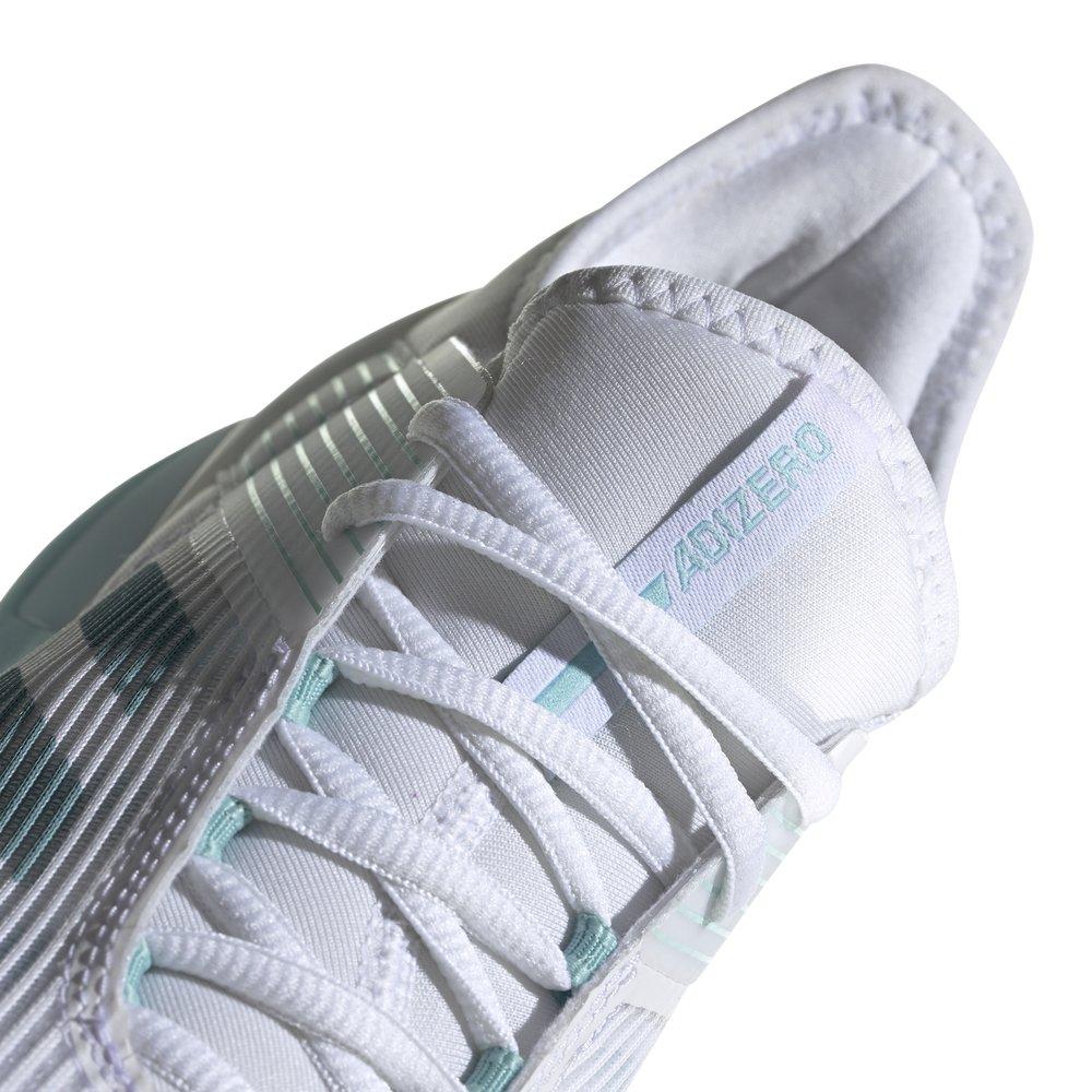 buty tenisowe damskie ADIDAS ADIZERO UBERSONIC 3 PARLEY