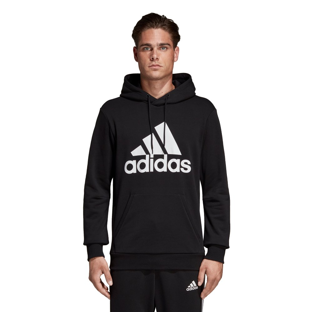 adidas must haves badge of sport