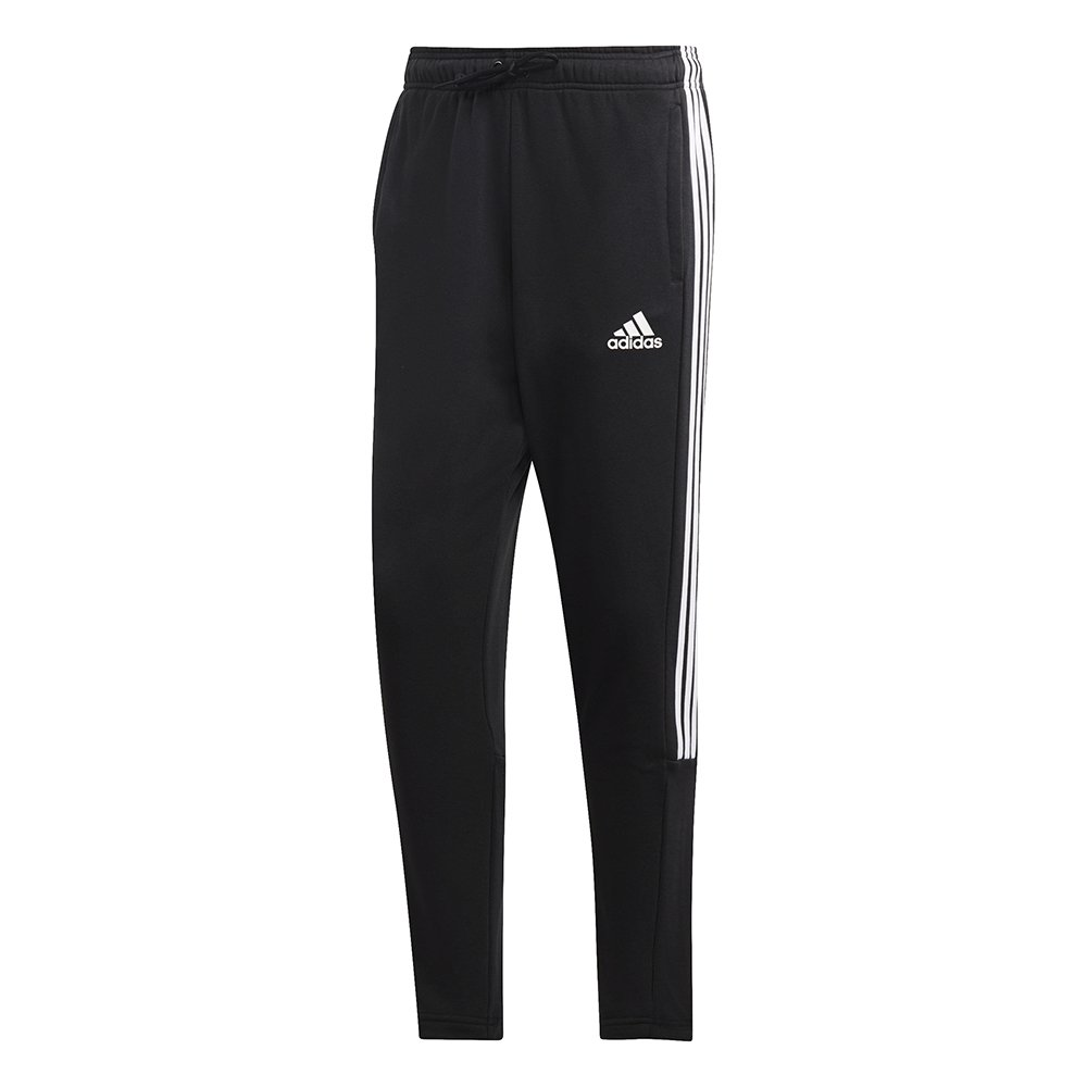adidas must haves 3-stripes tiro