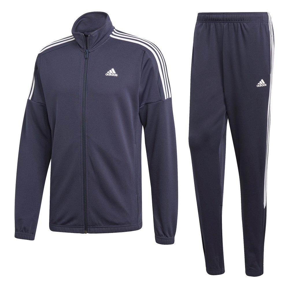 adidas team sports