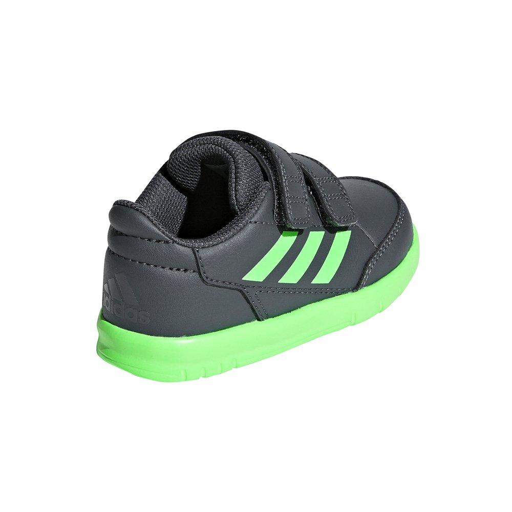 adidas zielone buty 0a7496