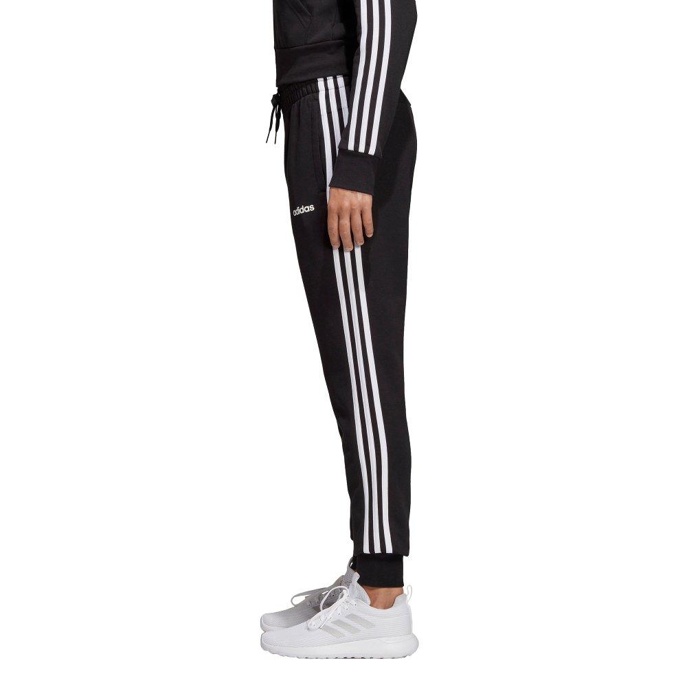adidas Essentials 3Stripes Pant