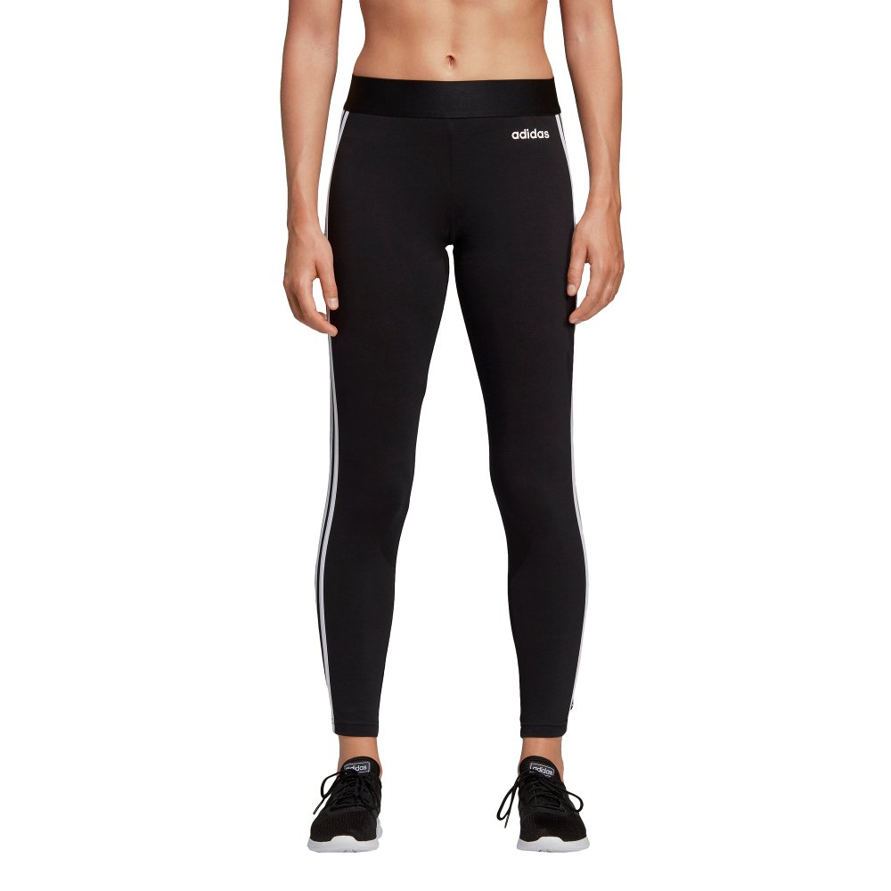 adidas essentials 3stripes tight (dp2389