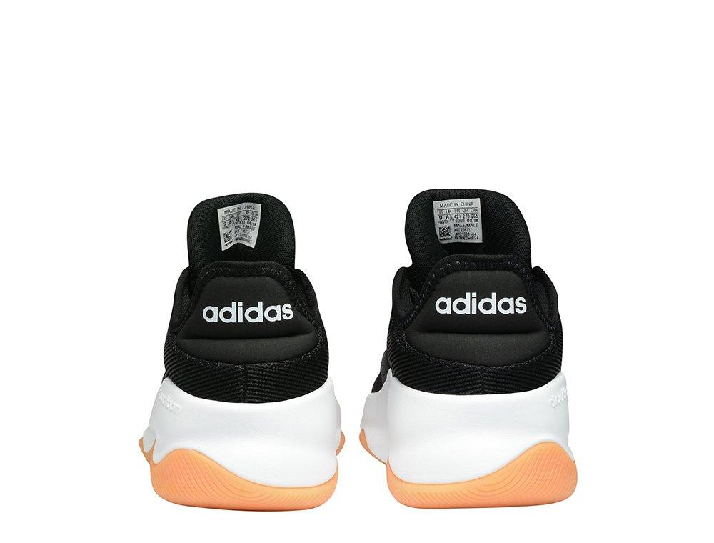 adidas streetflow (f36737)