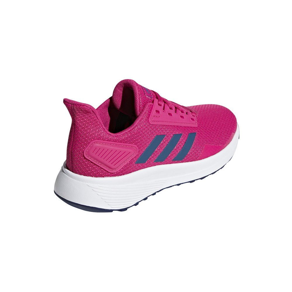 Buty adidas Duramo 9 K Jr F35102 różowe | Buty adidas, Buty