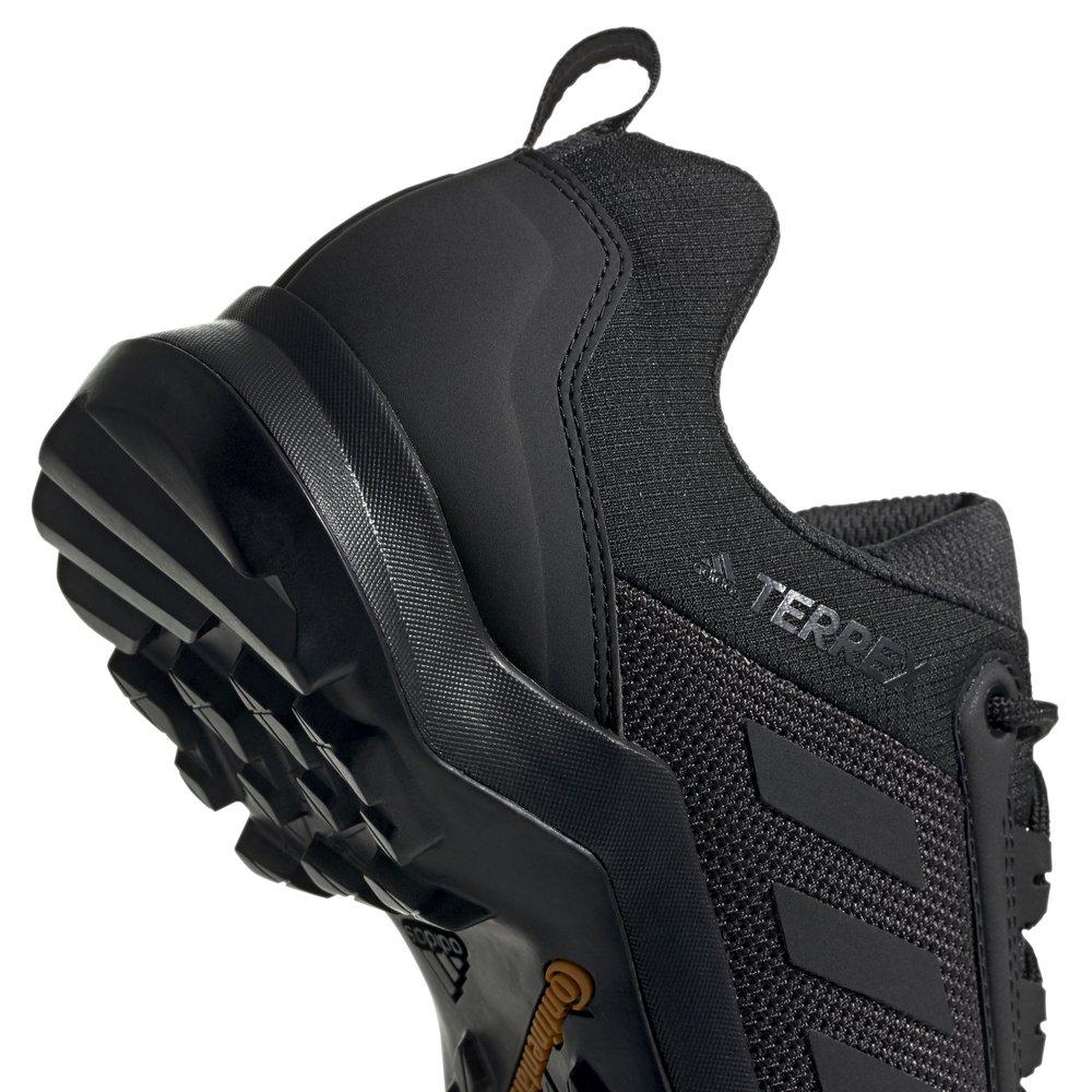 adidas terrex ax3 męskie czarne (bc0524)