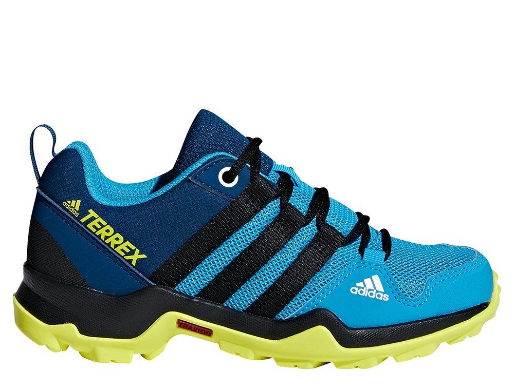 buty młodziezowe adidas