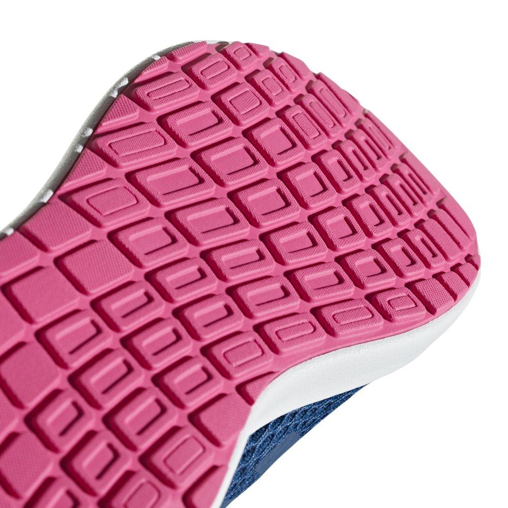 adidas argecy legend marine pink