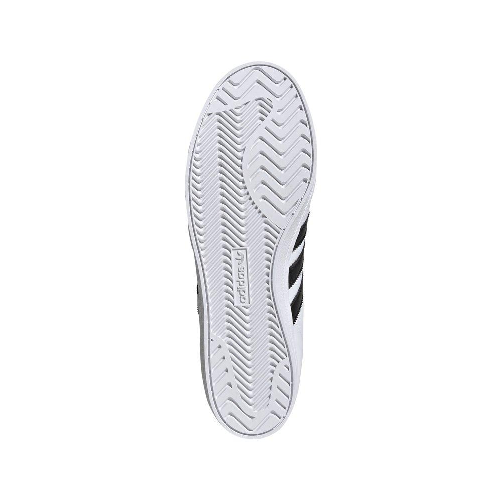 adidas coast star (ee8900)