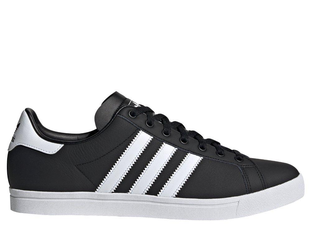 adidas coast star (ee8901)
