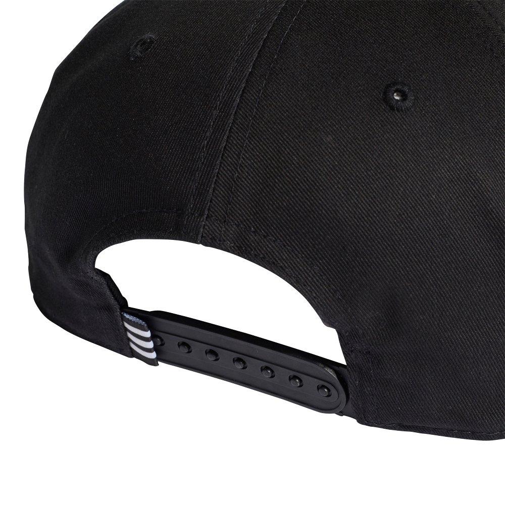 czapka adidas sb classic trefoil (dv0176)