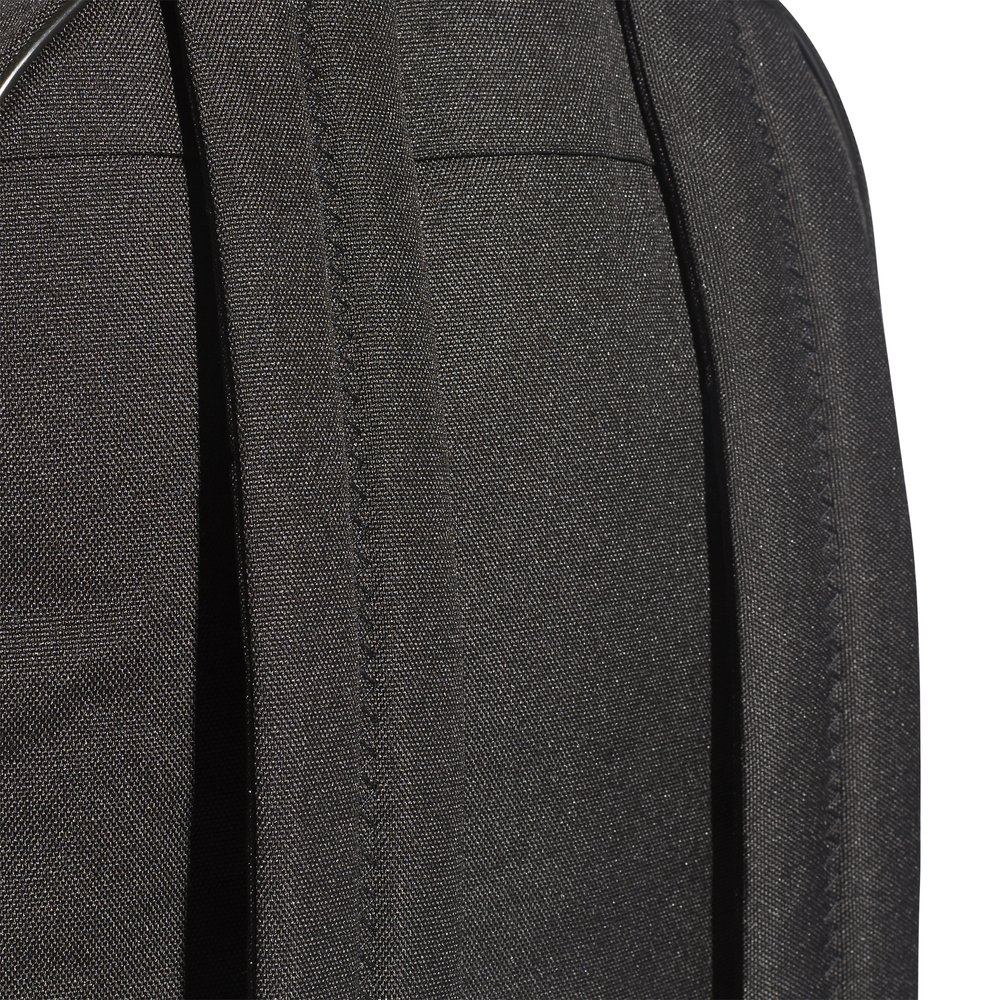 plecak adidas class trefoil (dw5185)