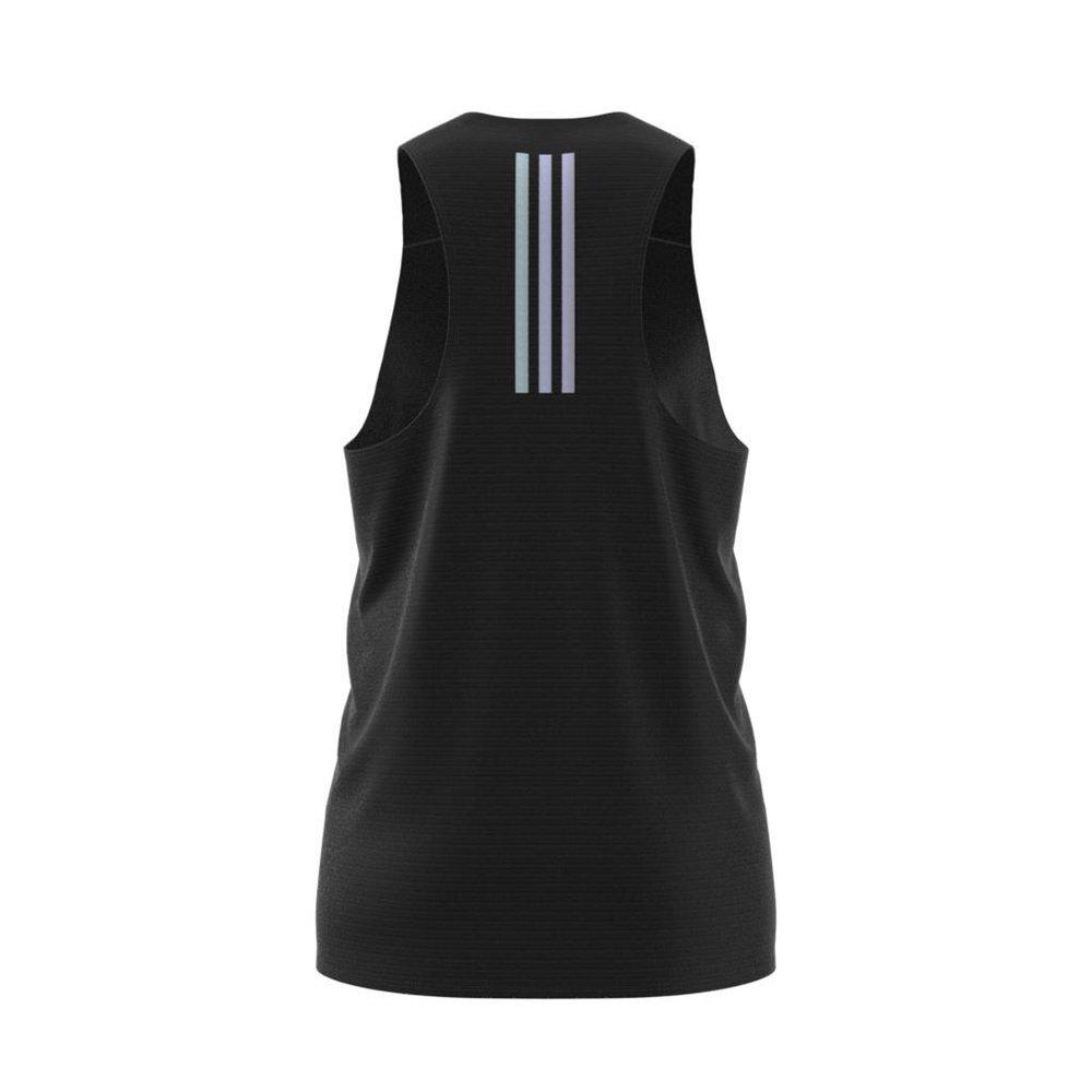 adidas supernova tank m czarna