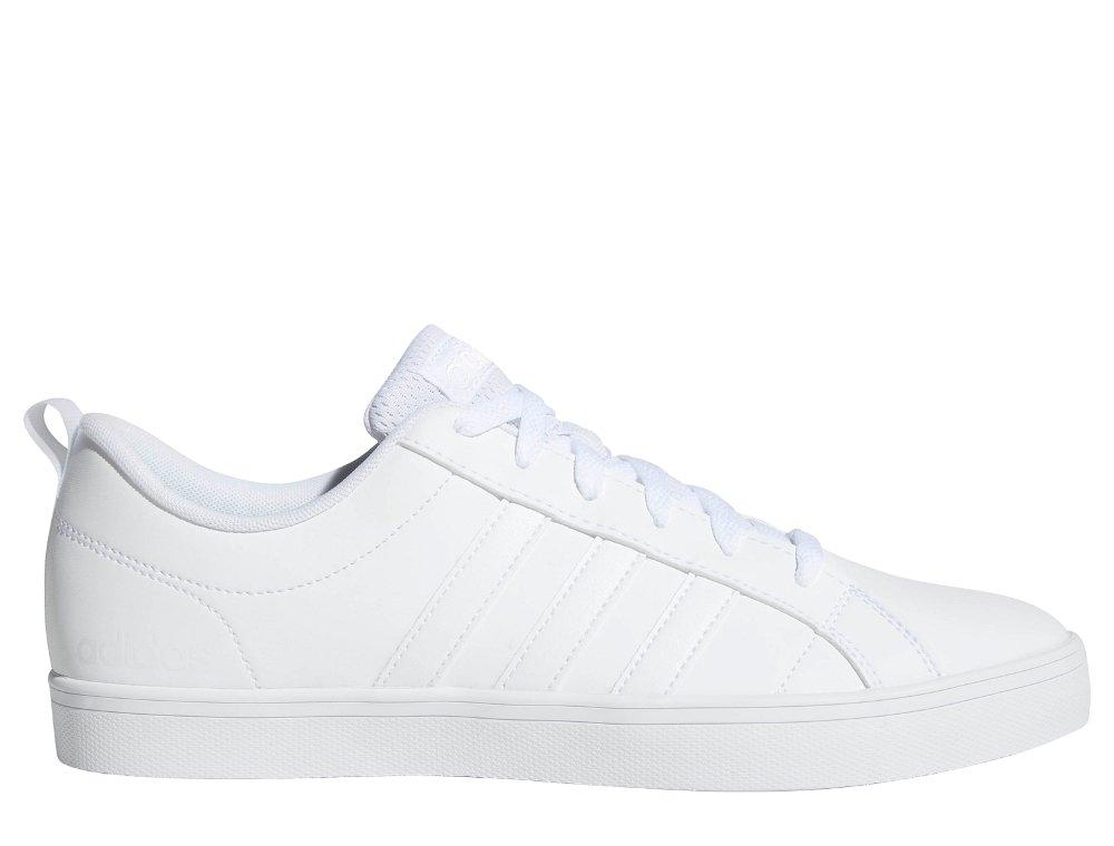adidas VS Pace białe