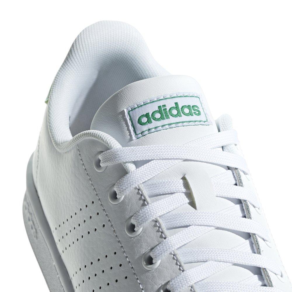buty męskie adidas advantage f36424 rozmiar 40
