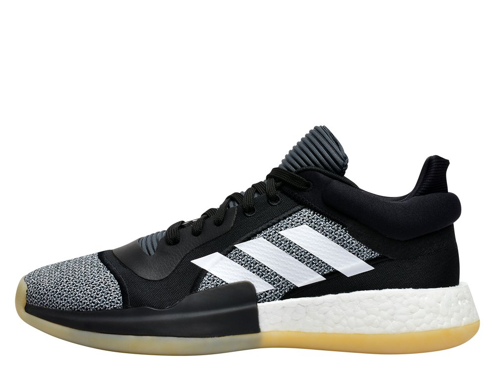 adidas marquee boost low (d96932)