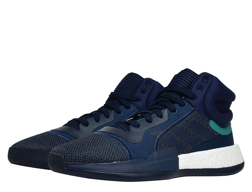 przejść do trybu online Wielka wyprzedaż klasyczne buty adidas Marquee Boost (D96944)