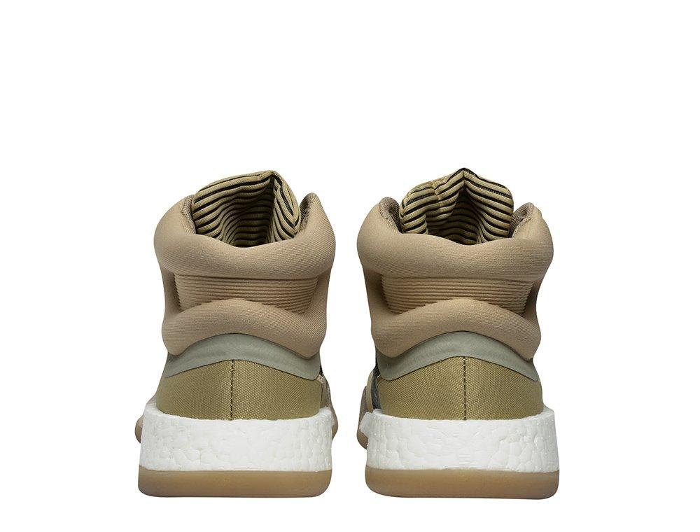 adidas marquee boost (g27734)