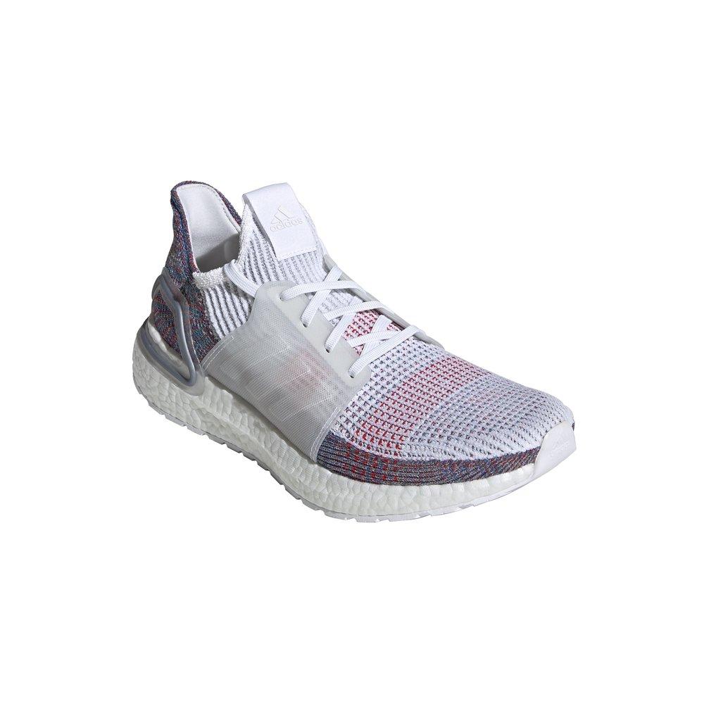 adidas ultraboost 19 (b37708)
