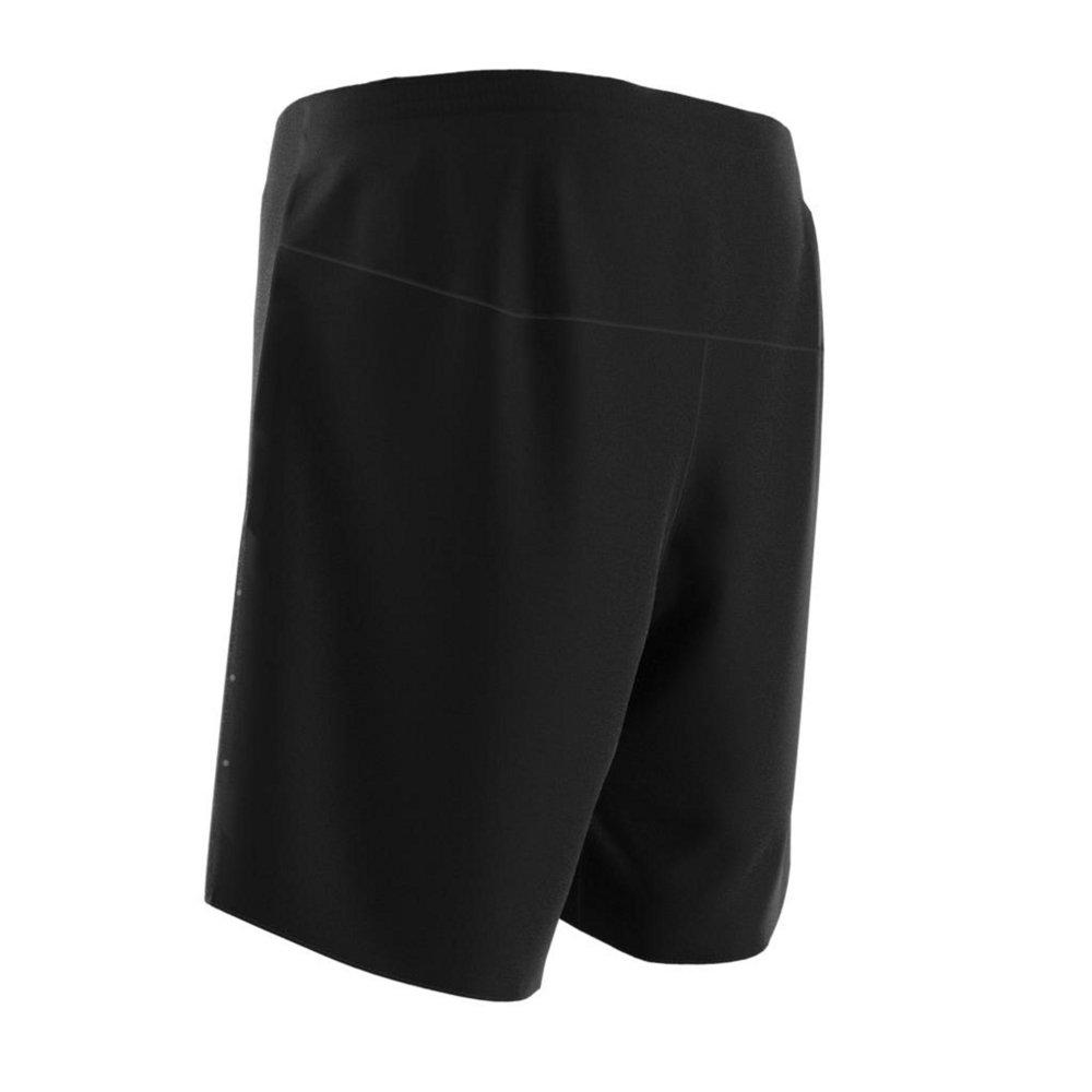 adidas Supernova Pure Parley Shorts M Czarne